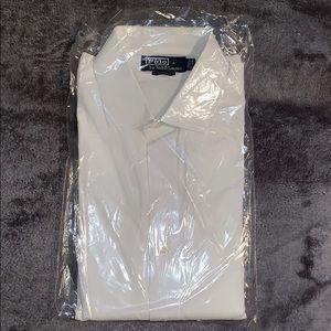 Polo by Ralph Lauren Estate Button Down Shirt 🏇🏼